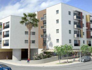 promoción-inmobiliaria1